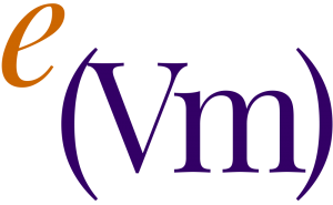 eVisible Marketing Logo